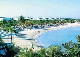 Varadero Hotels